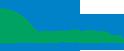 logo-smart-way